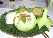 Bussaracum  Restaurant