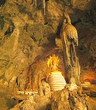 khao_luang_cave